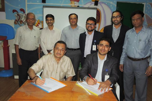 HAMSAT II MOU signing - DSCN1243.JPG
