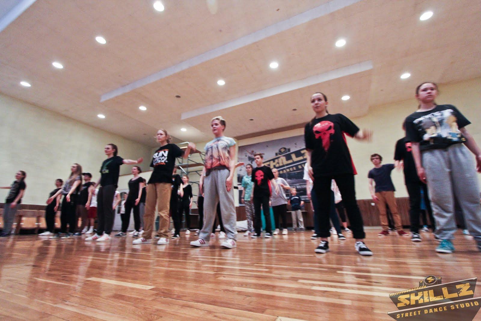 Hip Hop dance seminaras su Kashmir (UK) - IMG_8158.jpg