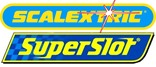 Scalextric UK2 (2015_11_25 11_51_34 UTC)