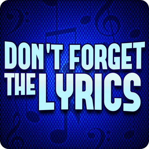 Don't Forget The Lyrics Android APK Download Free By TINYSOFT - Slots, Slot Machines & Casino Games