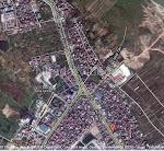 Mua bán nhà  Tây Hồ, ngõ 15 đường An Dương Vương, Chính chủ, Giá 3.75 Tỷ, Chị Hoa, ĐT 0966134485