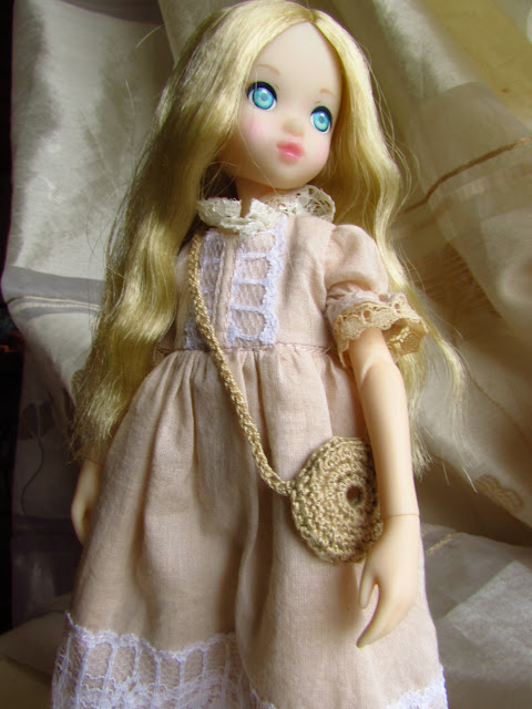 Portofolio Barock'n'Dolls de Meleabrys IMG_2531