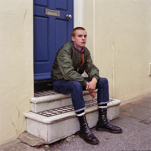 010 Jamie Brighton