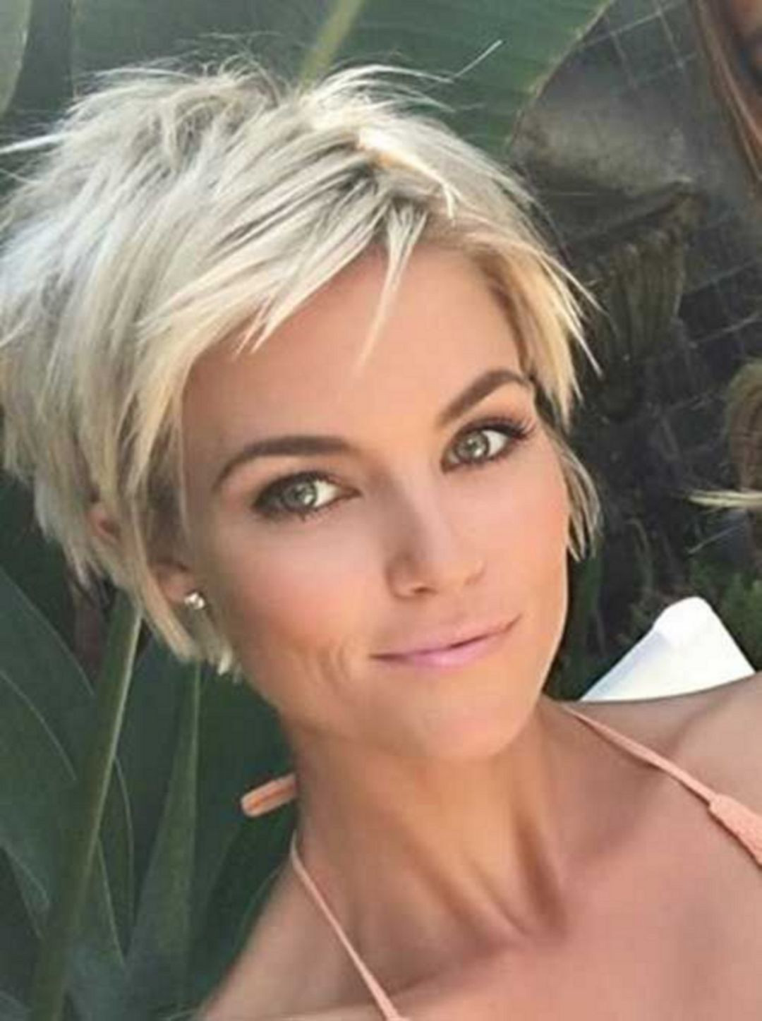 LATEST BEAUTIFUL SHORT AND LONG CUTS PIXIE FOR ATTRACTIVE WOMEN THIS SESSION 2019 2