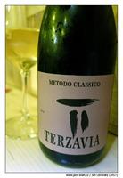Terzavia-Brut-Nature-2013-Metodo-Classico-Marco-De-Bartoli