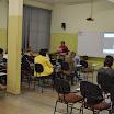Reunião Pedagógica 2016.2