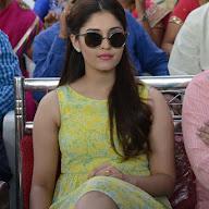 Surabhi at Arora College Event