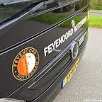 Spelersbus Feyenoord Rotterdam (143).jpg