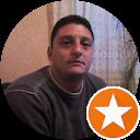 Kiril Kostadinov