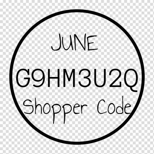 JUNE Code