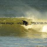 _DSC9166.thumb.jpg
