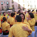Castellers a Vic IMG_0269.JPG