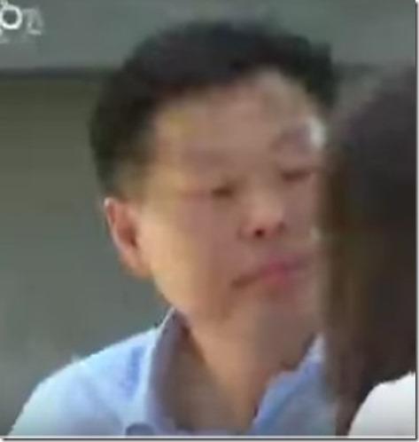 セクハラ駐チリ韓国外交官tube00