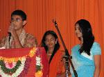 JSNE Diwali 2006