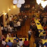 28.8.2010 - Oslava 60.let otce děkana - P8280415.JPG