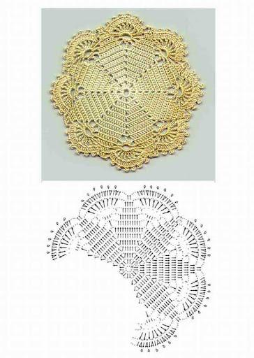 mas cuadros en crochet 0040