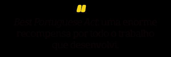 Cita%25C3%25A7%25C3%25A3O A Entrevista - Filipe Pinto