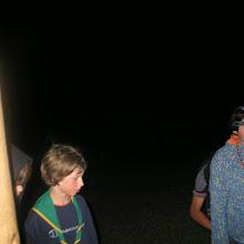 Taborjenje, Lahinja 2006 1.del - IMG_4560.JPG