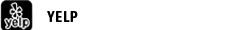 SM buttons 240x30 Google+