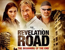 فيلم Revelation Road: The Beginning of the End
