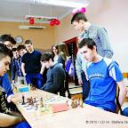 szachy_2015_12.jpg