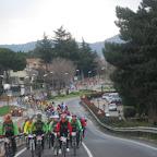 Caminos2010-124.JPG