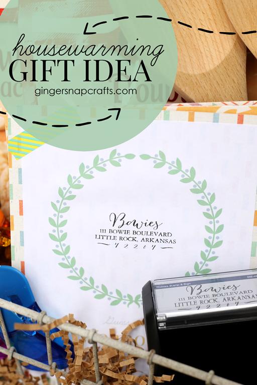 [Housewarming+Gift+Idea+%23gingersnapcrafts+%23gift%5B8%5D]