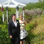Gay Wedding Gallery - DSC01328.jpg
