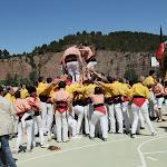 Castells a Suria IMG_061.jpg