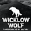 Wicklow Wolf Brewery's profile photo