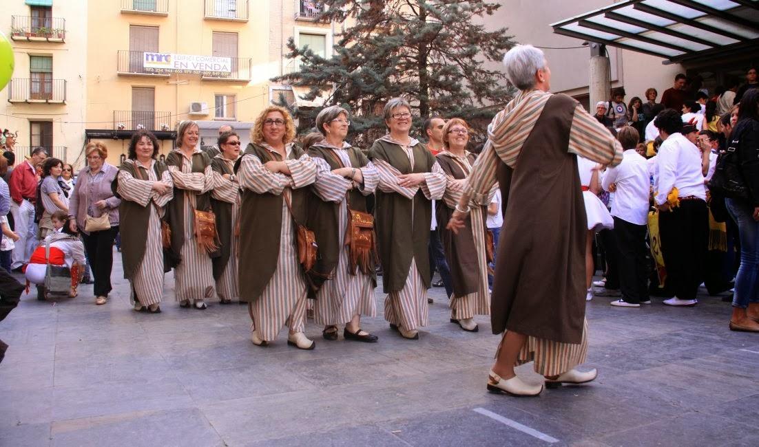 Diada de Cultura Popular 2-04-11 - 20110402_116_Diada_Cultura_Popular.jpg