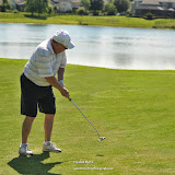 OLGC Golf Tournament 2015 - 142-OLGC-Golf-DFX_7498.jpg