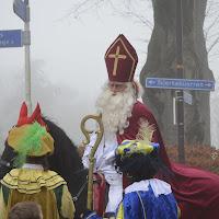 Sint 2012_0010