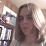Amanda Mondoux's profile photo