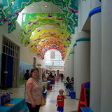 Childrens Museum 2015 - 116_8188.JPG