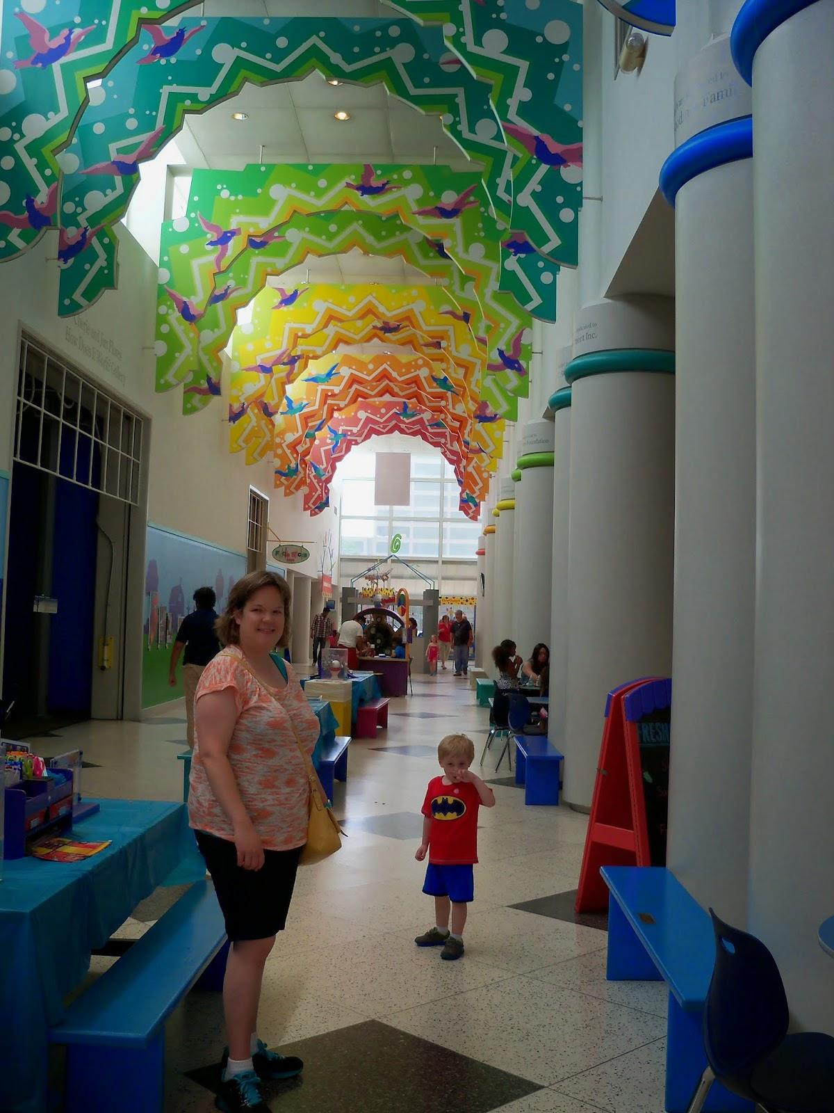 Childrens Museum 2015 - 116_8188.JPG
