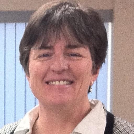 Cathy Sexton Address Phone Number Public Records Radaris