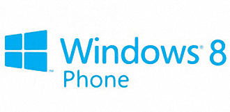 Windows Phone es el SO que más crece en Europa