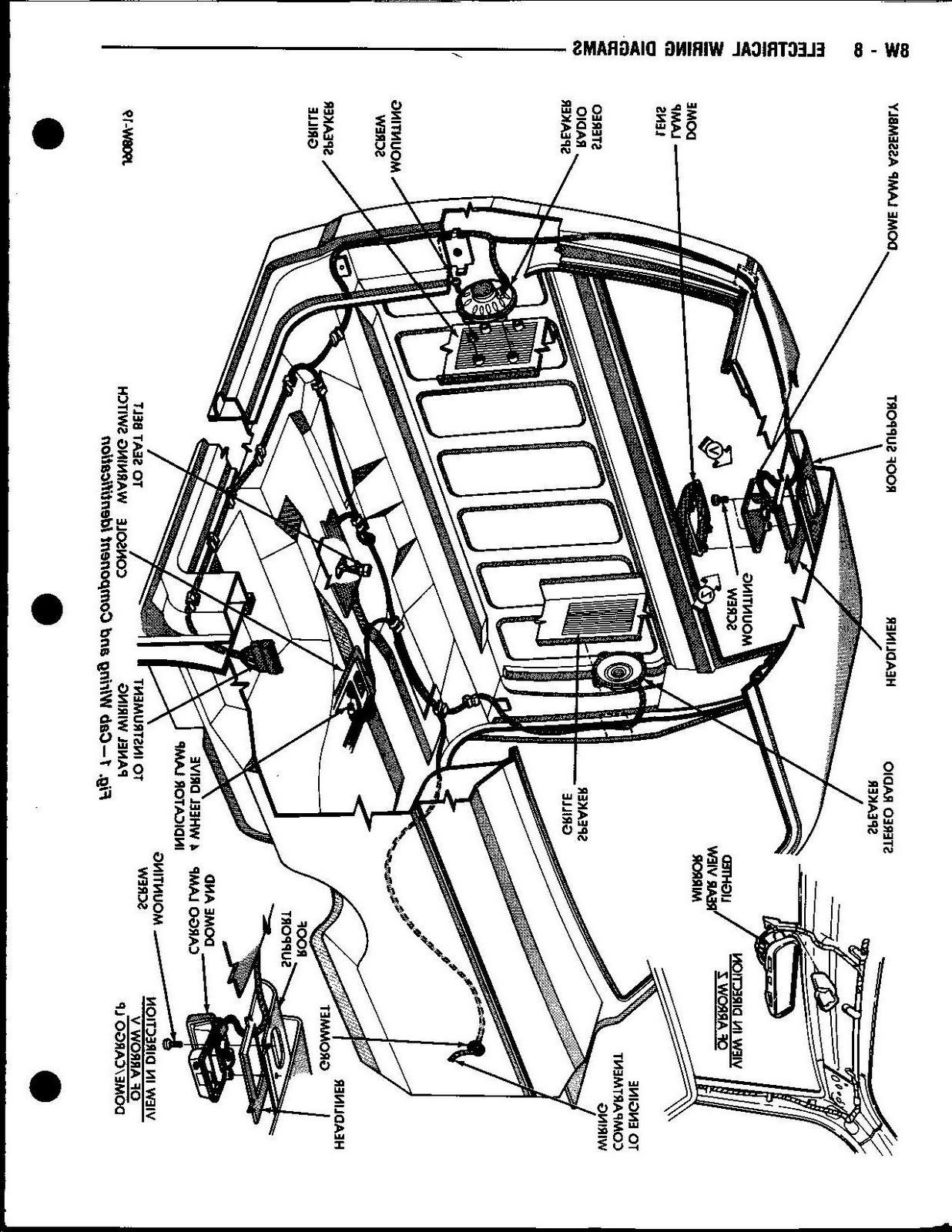 1959 nash metropolitan wiring diagram nash metropolitan wiring diagram at w freeautoresponder co