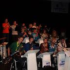 Concert 22 november 2008 002.JPG