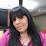 Cheri Raffle's profile photo