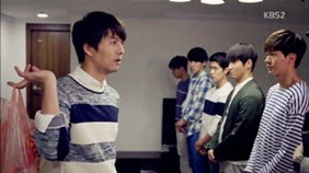 Who.Are.You.School.E01[www.wikikorean.com] 282_副本