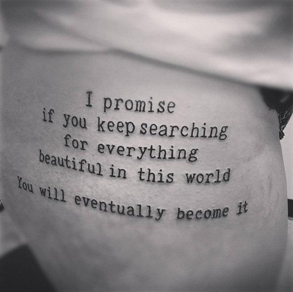 eu_prometo_que_se_voc_continuar_procurando_por_tudo_que__belo_neste_mundo_voc_vai_eventualmente_tornar-se_ele