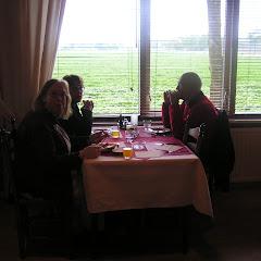 Weekend Drenthe 2009 - 074.JPG