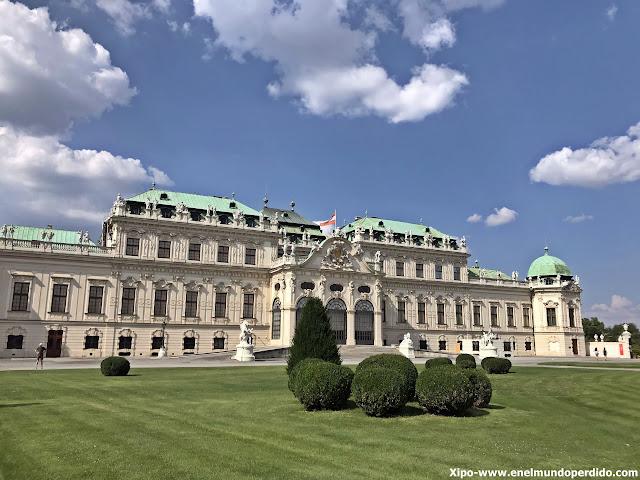 palacio-belvedere-viena.jpg