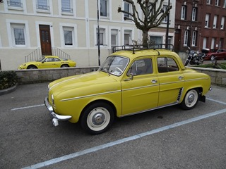 2016.03.20-014 Renault Dauphine