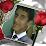 حذيفة الجعفري's profile photo