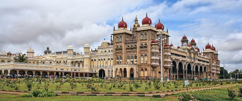 mysore-palace-12