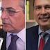 Ex-prefeito de Itapororoca, pernambucano Celso Morais ganha título de 'cidadão paraibano'