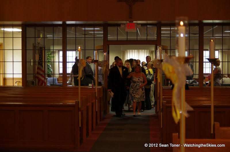 05-12-12 Jenny and Matt Wedding and Reception - IMGP1638.JPG